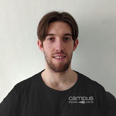 Giulio B