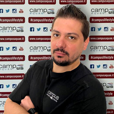 Stefano L
