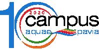 Campus Aquae